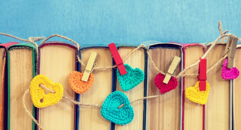 6 Wonderful Books You Should Gift the Women in Your Life