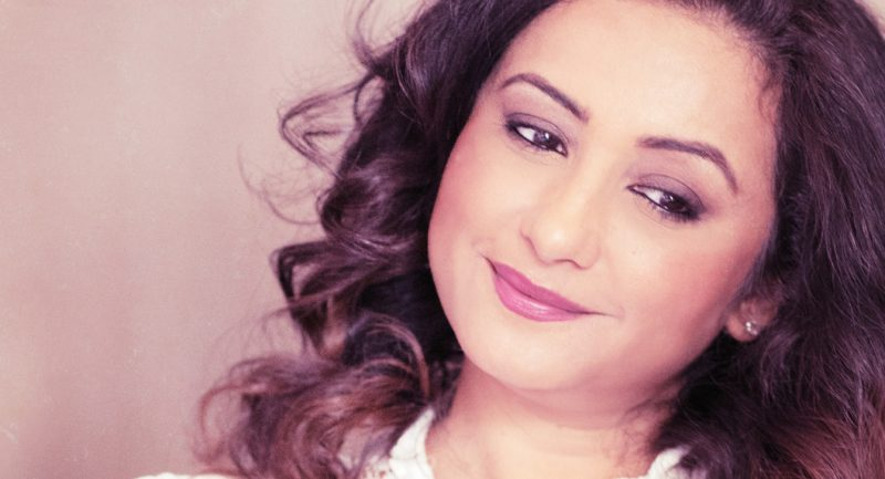 5 Things You Didn't Know About Divya Dutta