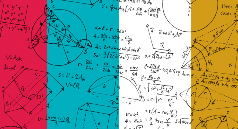 4 Ways in Which You Can Improve Your Concentration in Mathematics