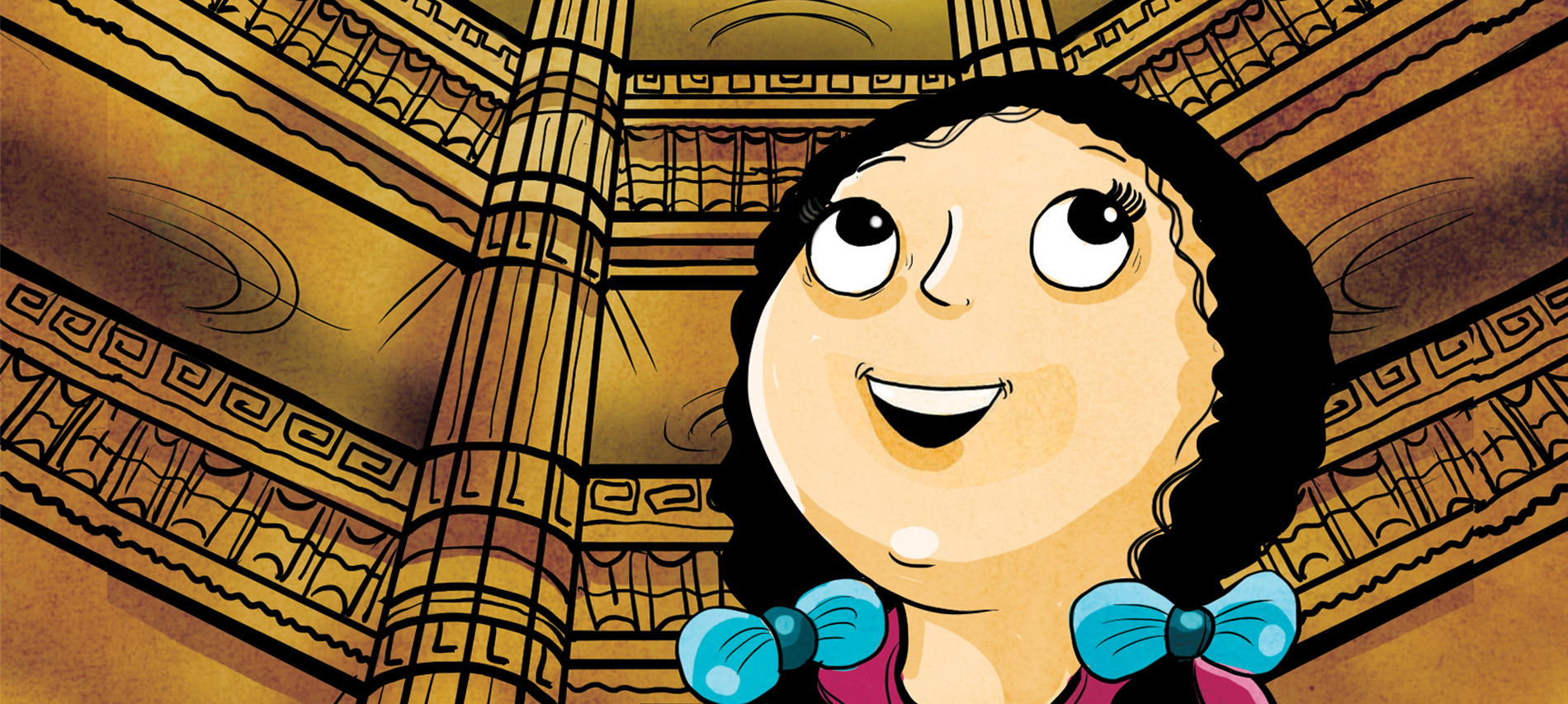 A Kingdom Destroyed Over a Magical Stepwell: 'The Magic of the Lost Temple' — An Excerpt