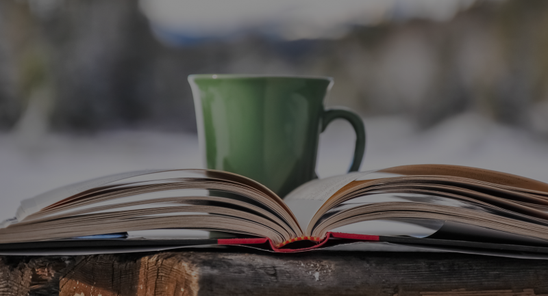 7 Unputdownable Books We Got to Read in 2017