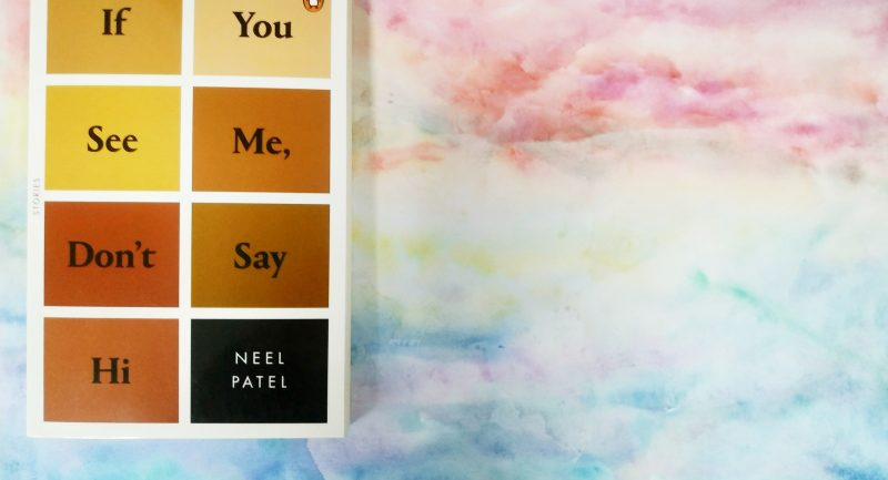 Five Stories From 'If You See Me, Don't Say Hi' That Will Get You Thinking