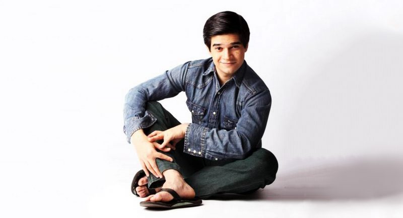 Vivaan Shah Dons Many Hats! Get to Know More About Him