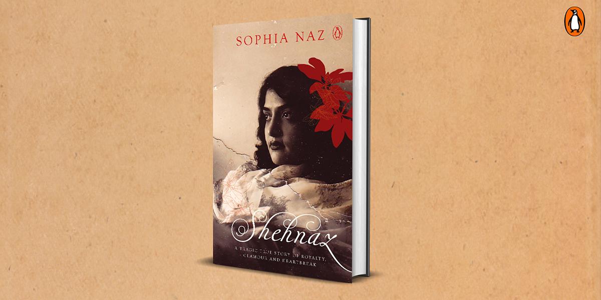 Who was Shehnaz?