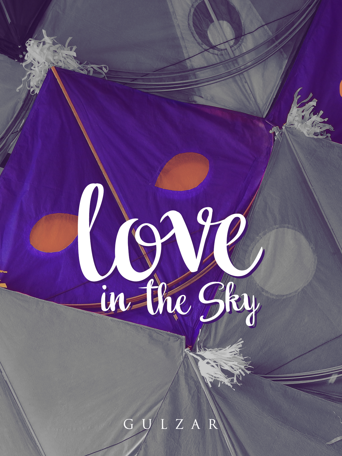Love in the Sky