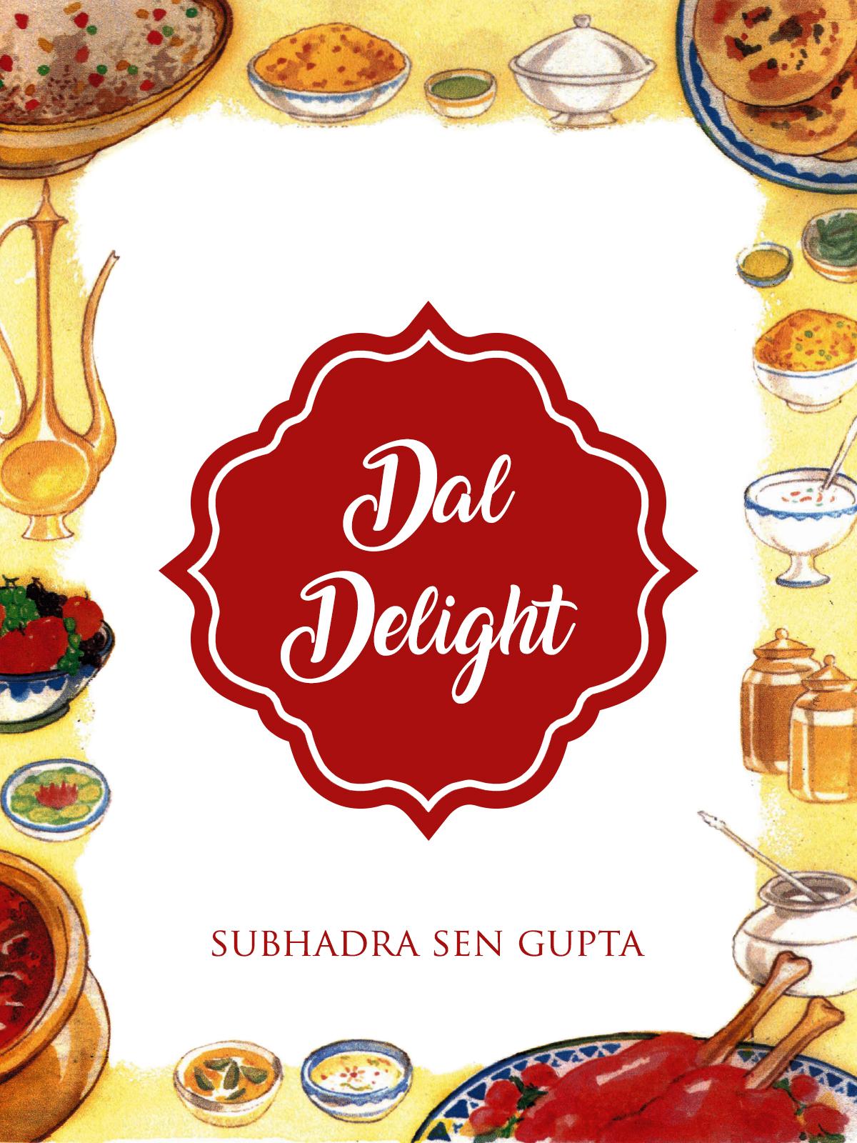 Dal Delight