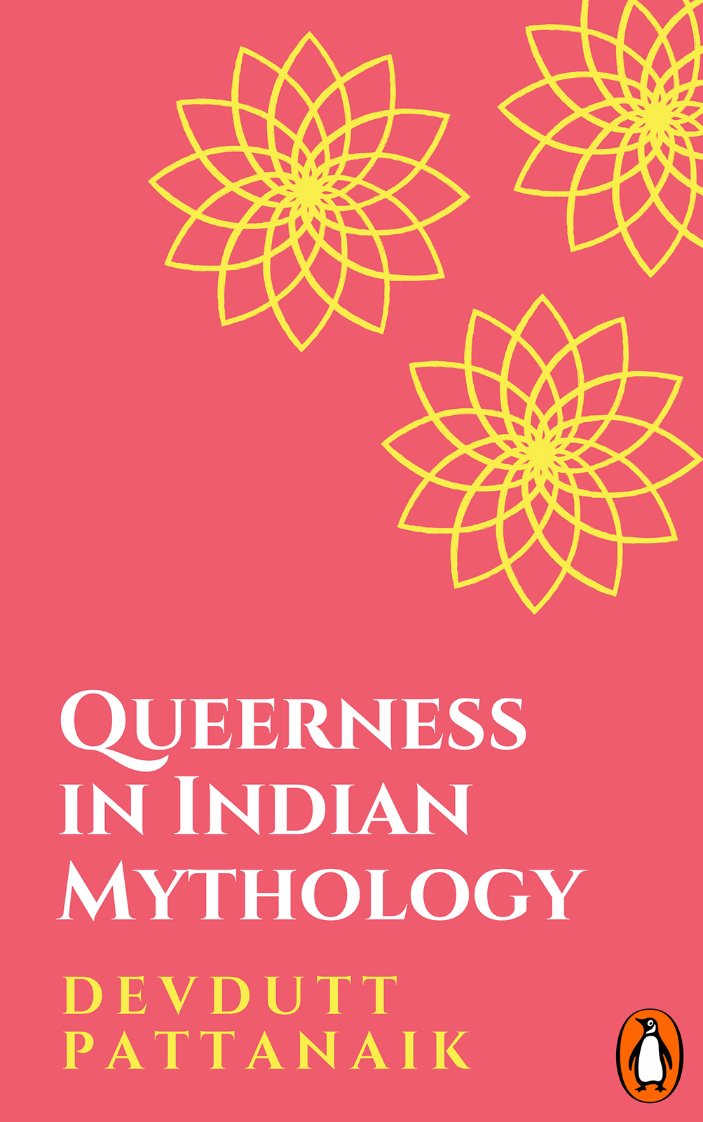 Queerness in Indian Mythology