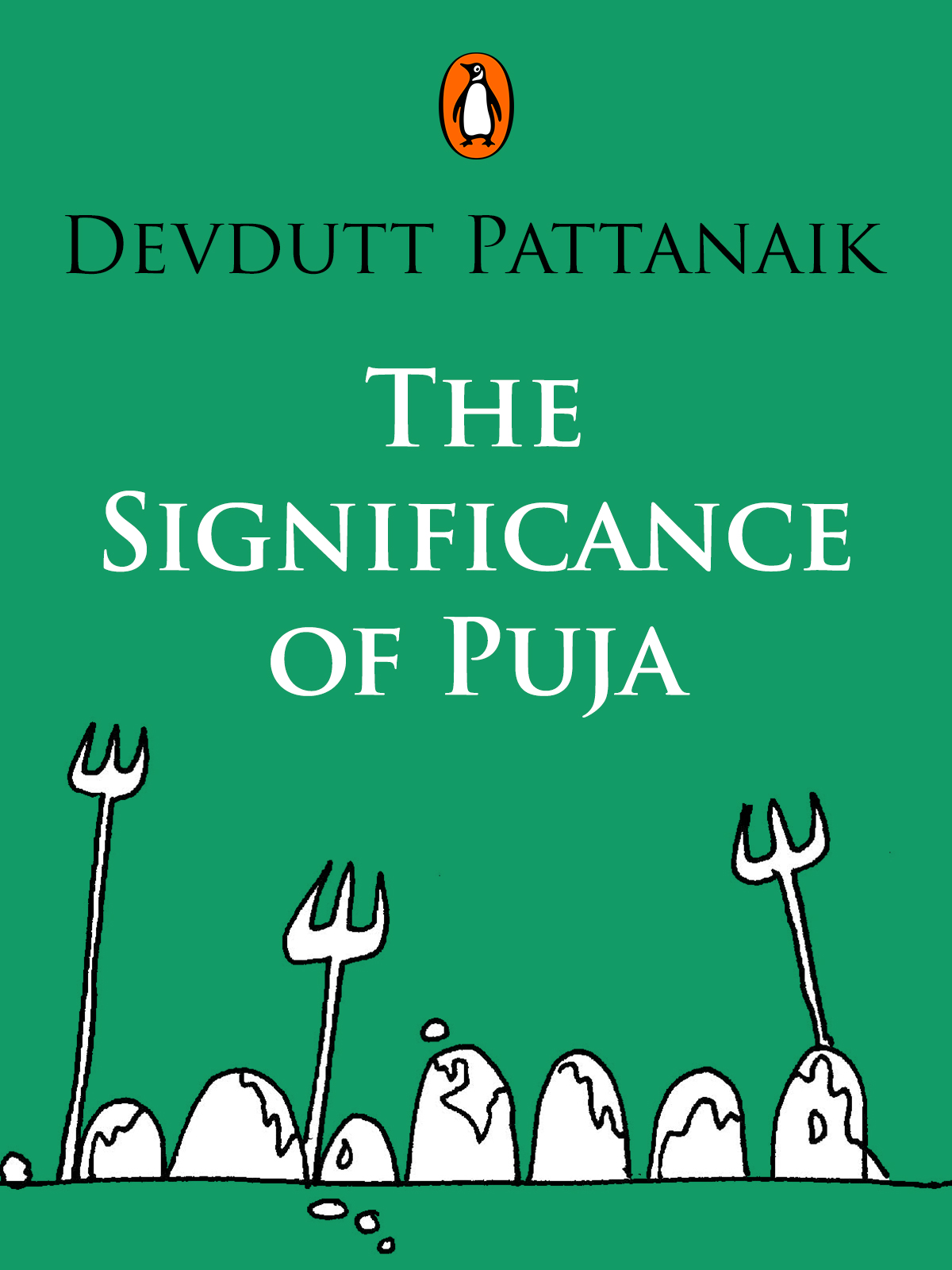 The Significance of Puja