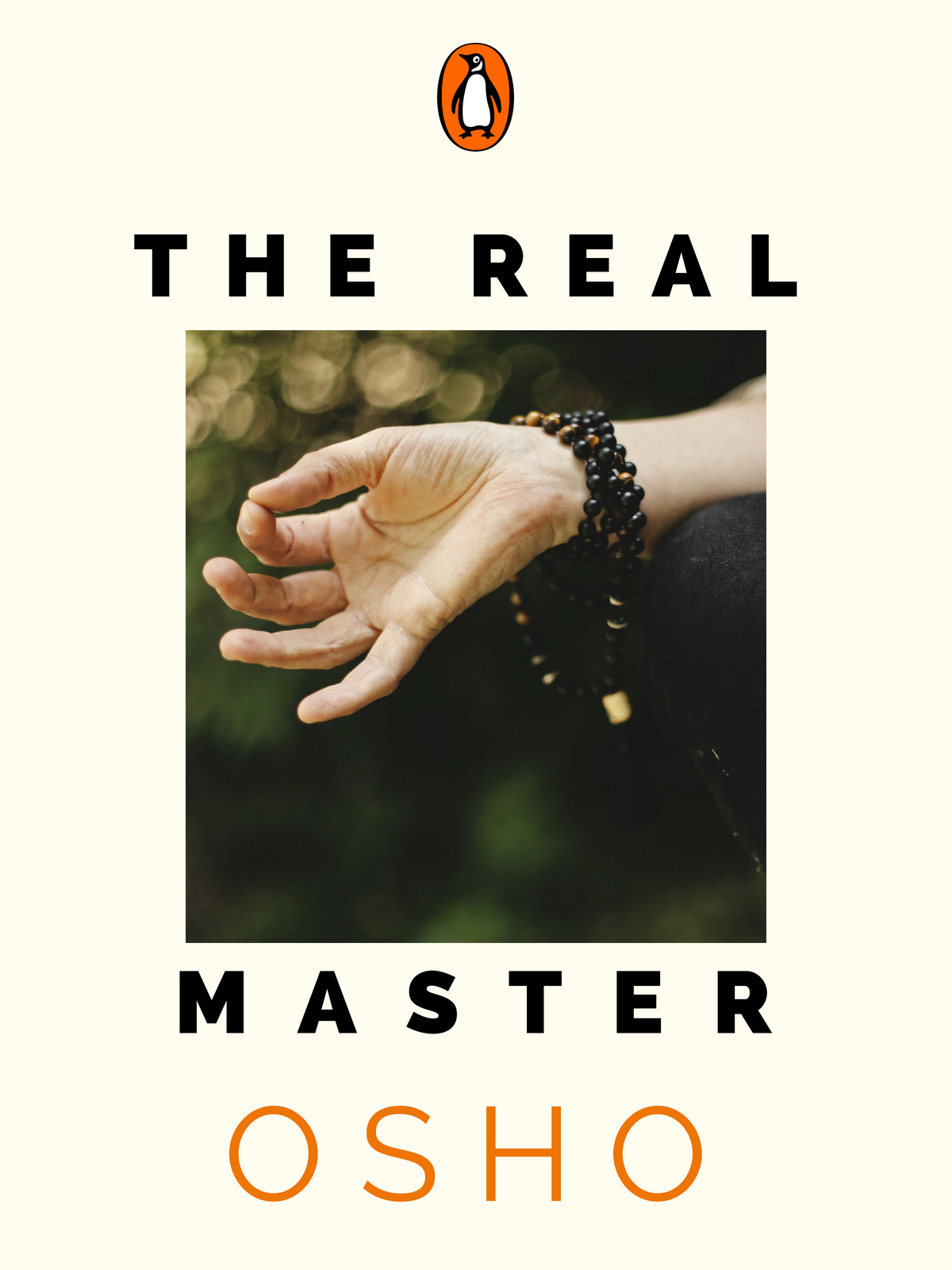 The Real Master