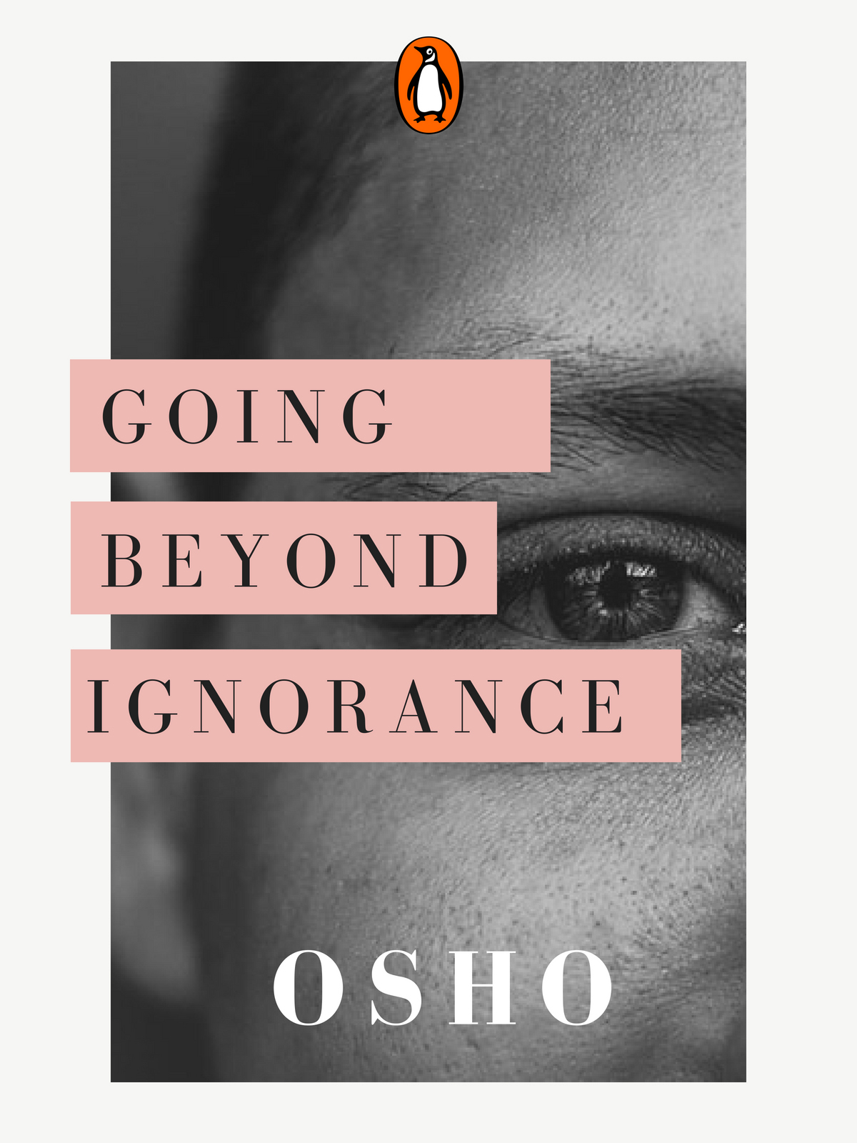 Going Beyond Ignorance