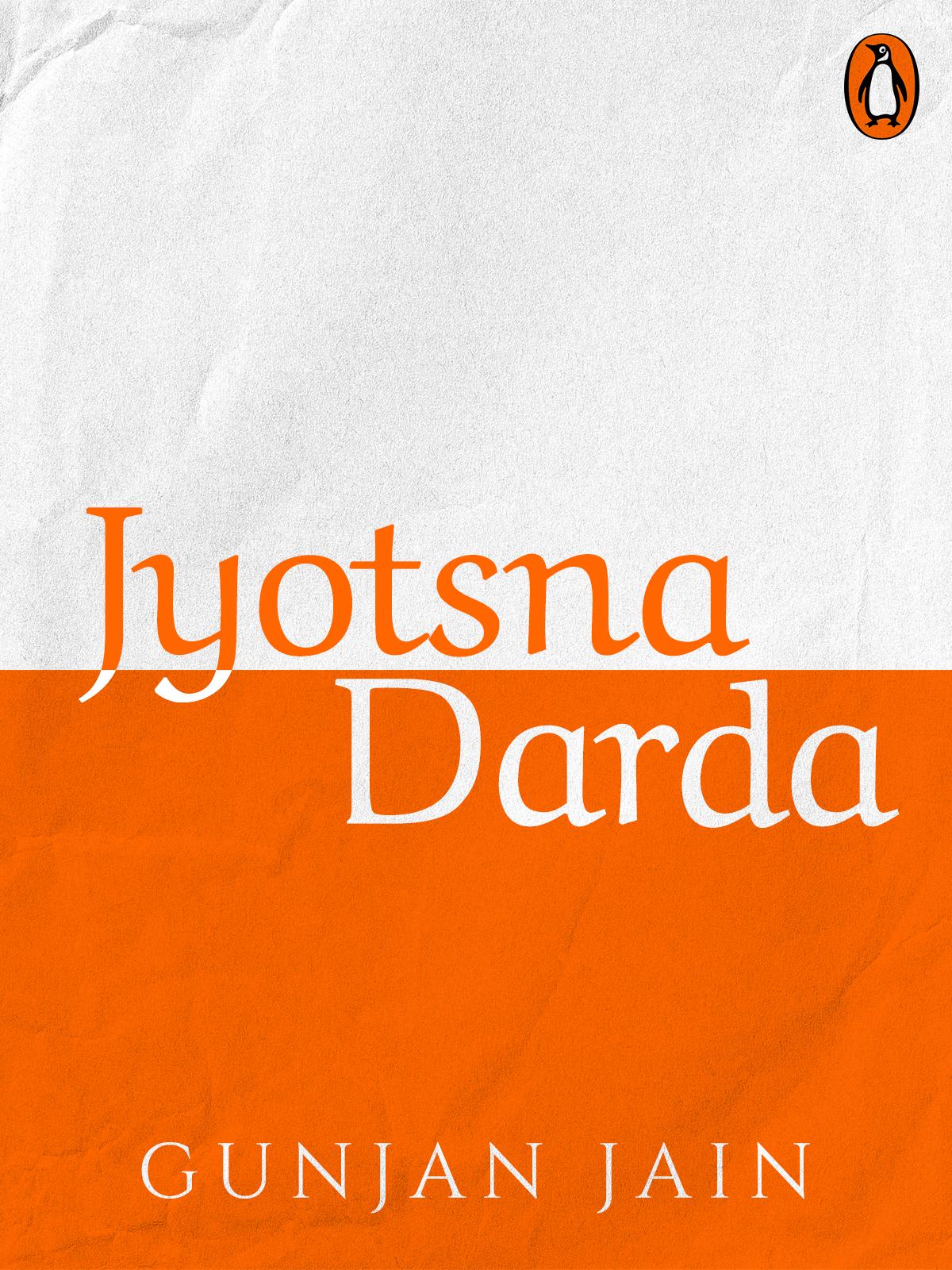 Jyotsna Darda