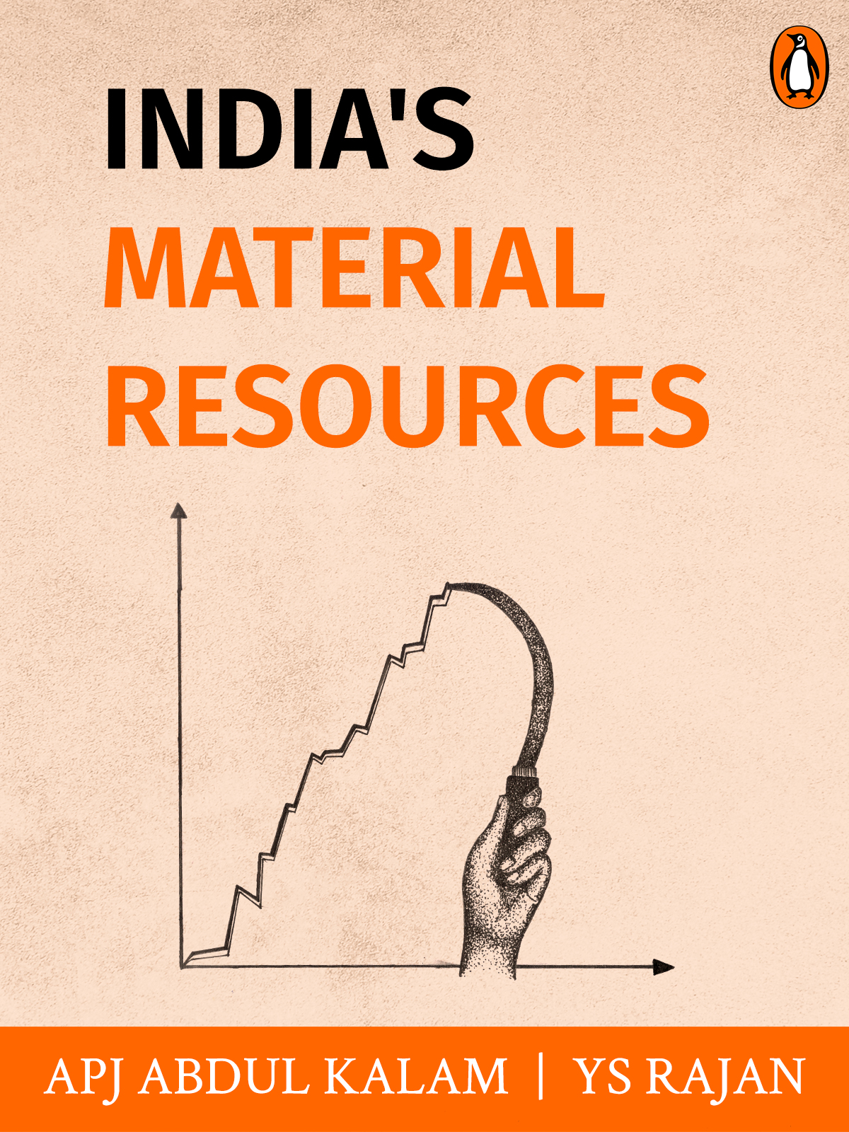India's Material Resources