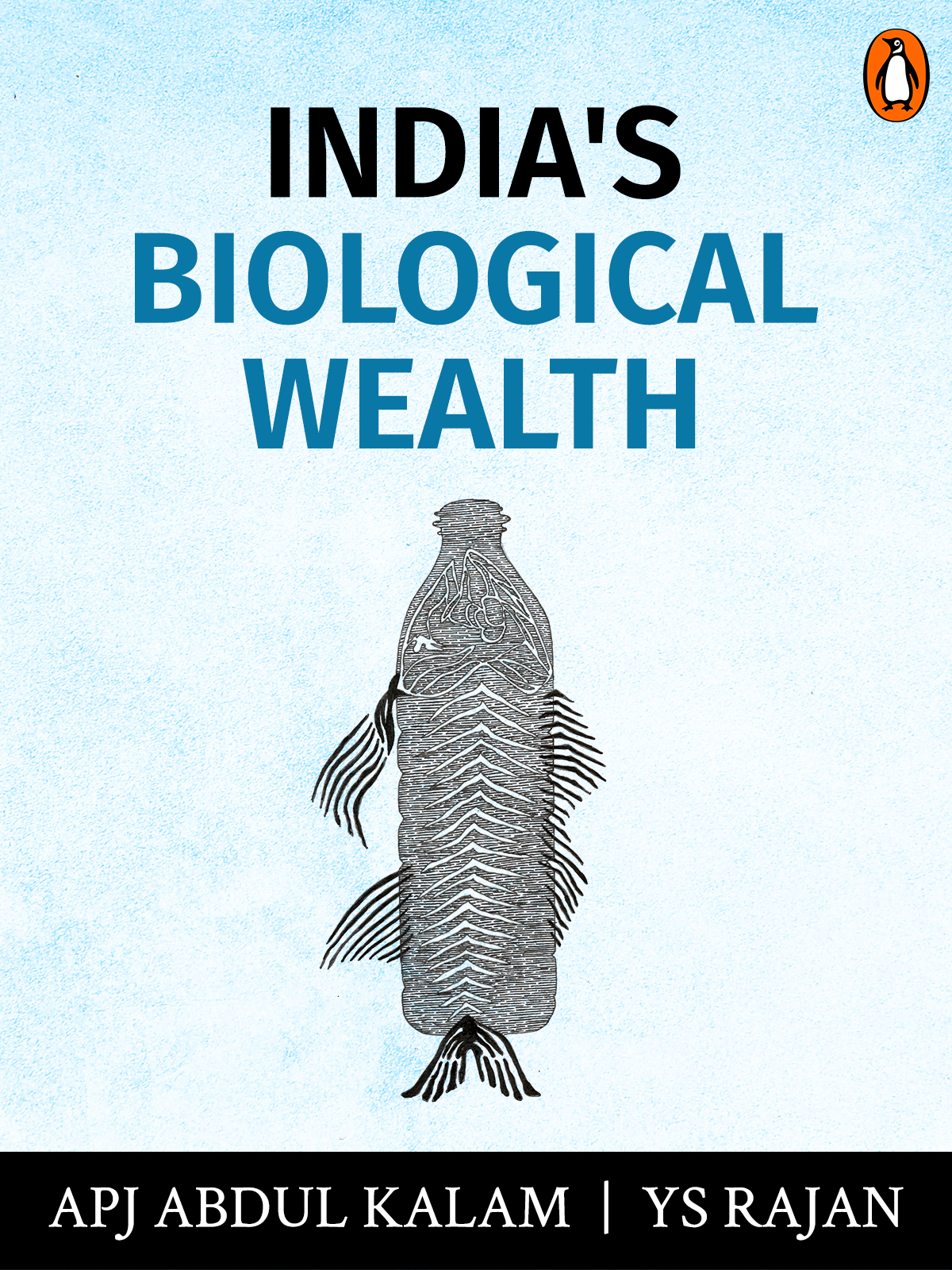 India's Biological Wealth