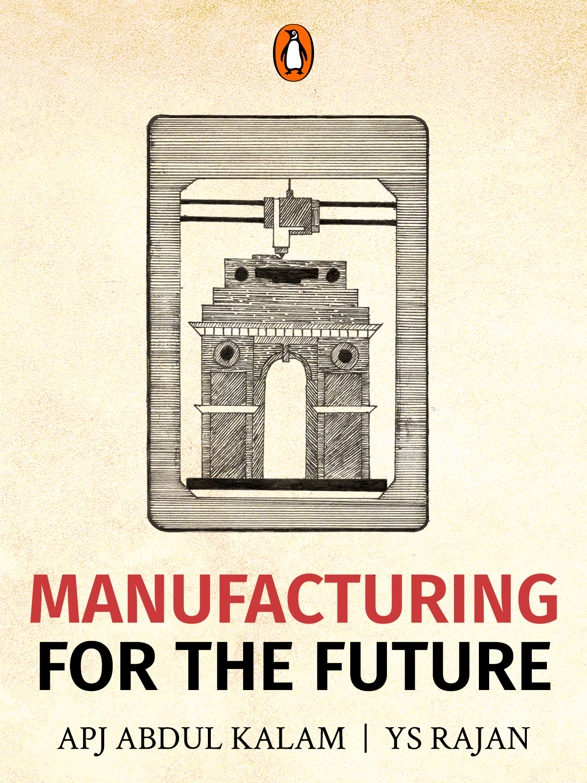 Manufacturing for the Future