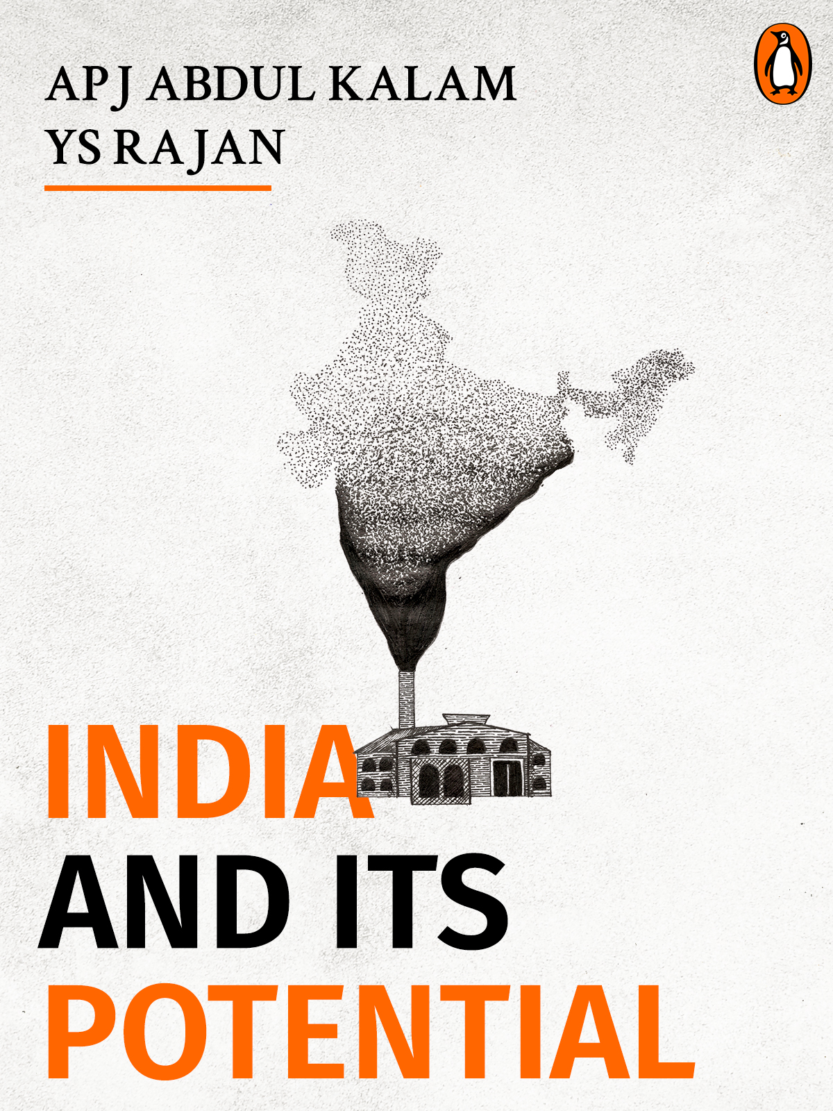 India and its Potential