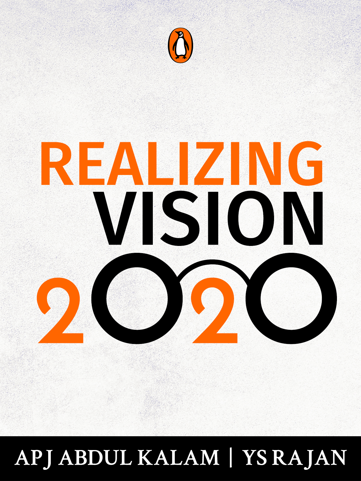 Realizing Vision 2020