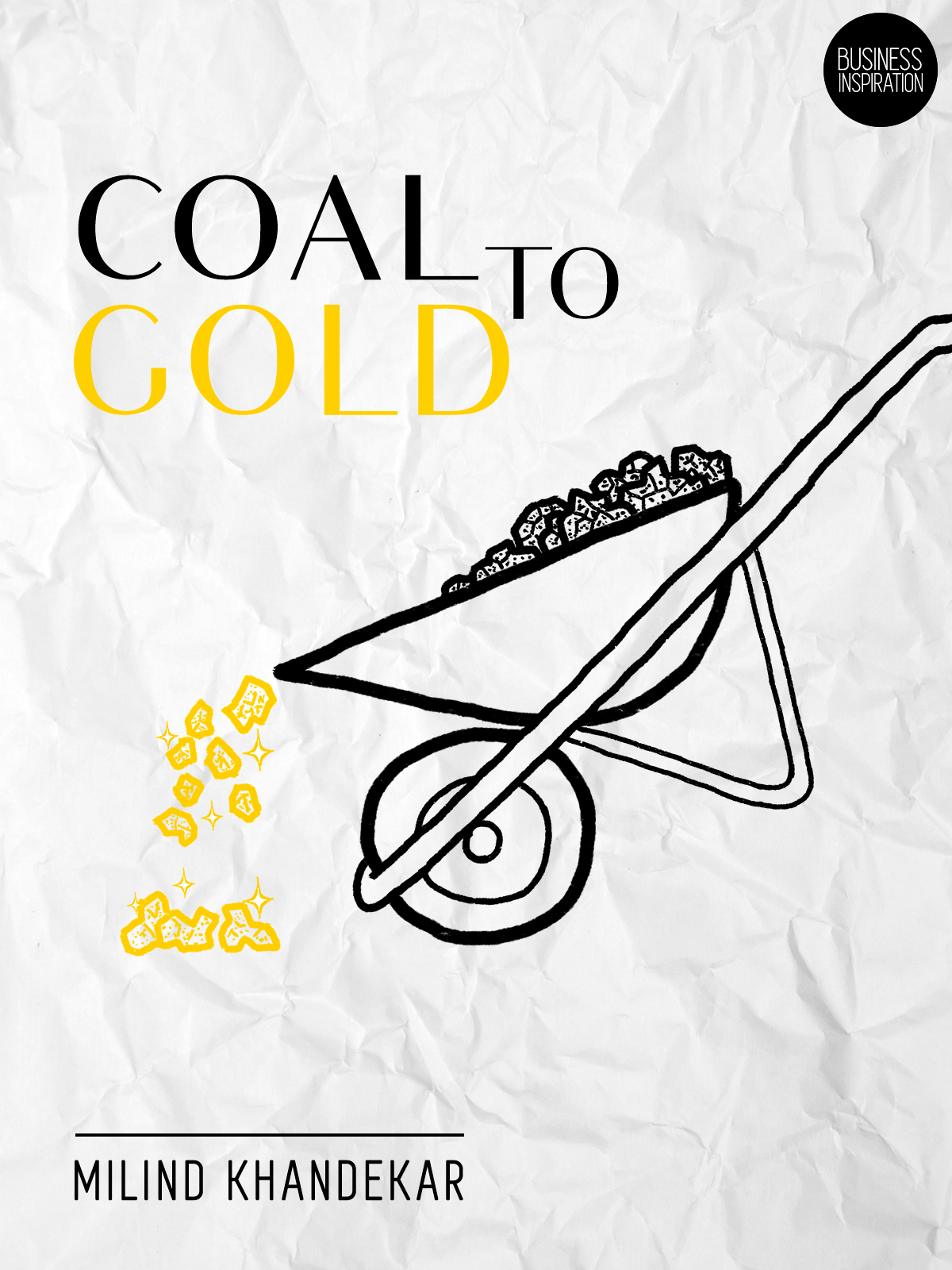Coal to Gold