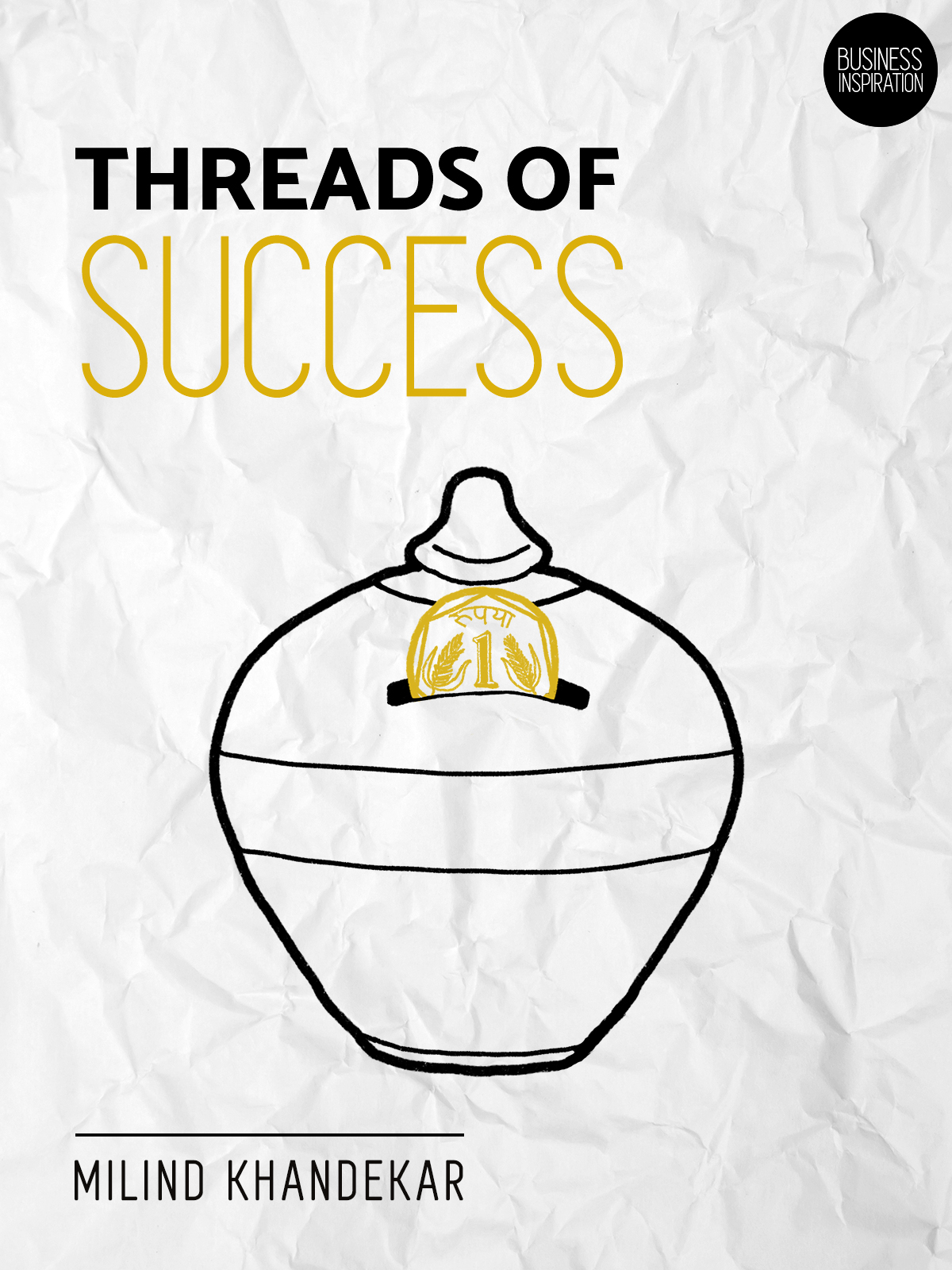 Threads of Success