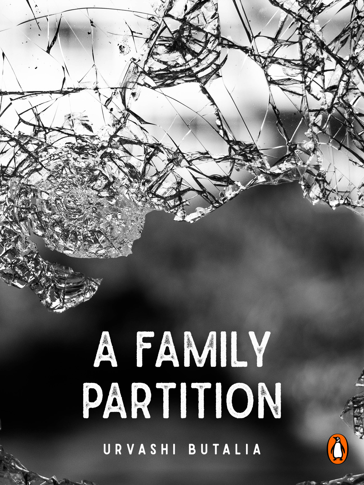 A Family Partition