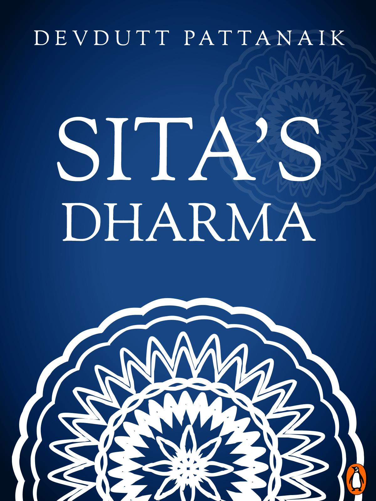 Sita's Dharma