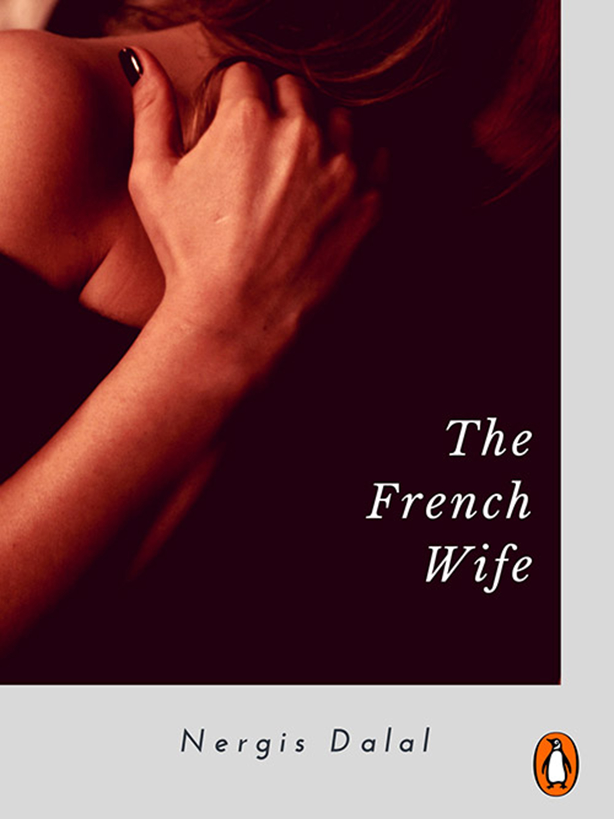 The French Wife