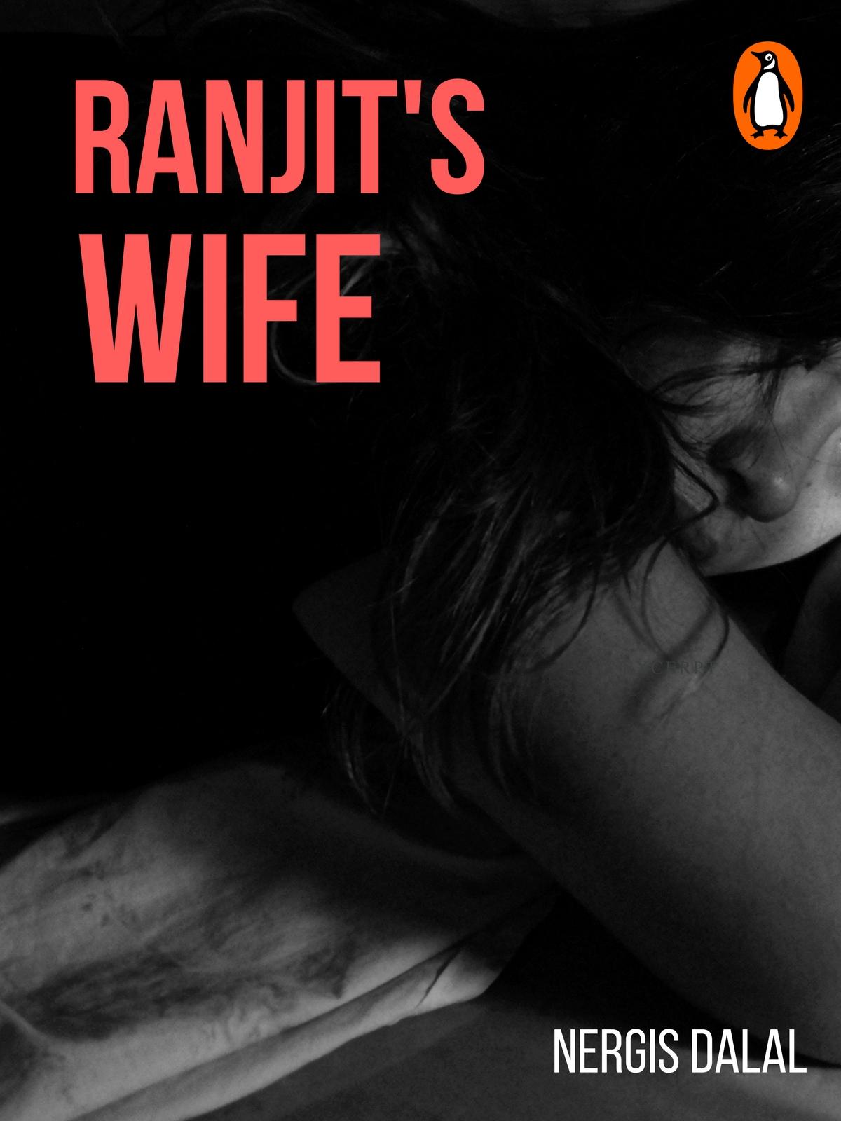 Ranjit's Wife