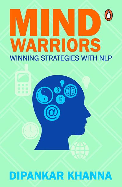 Mind Warriors: