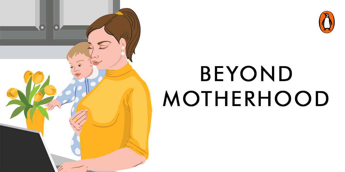 What Does Motherhood Mean?