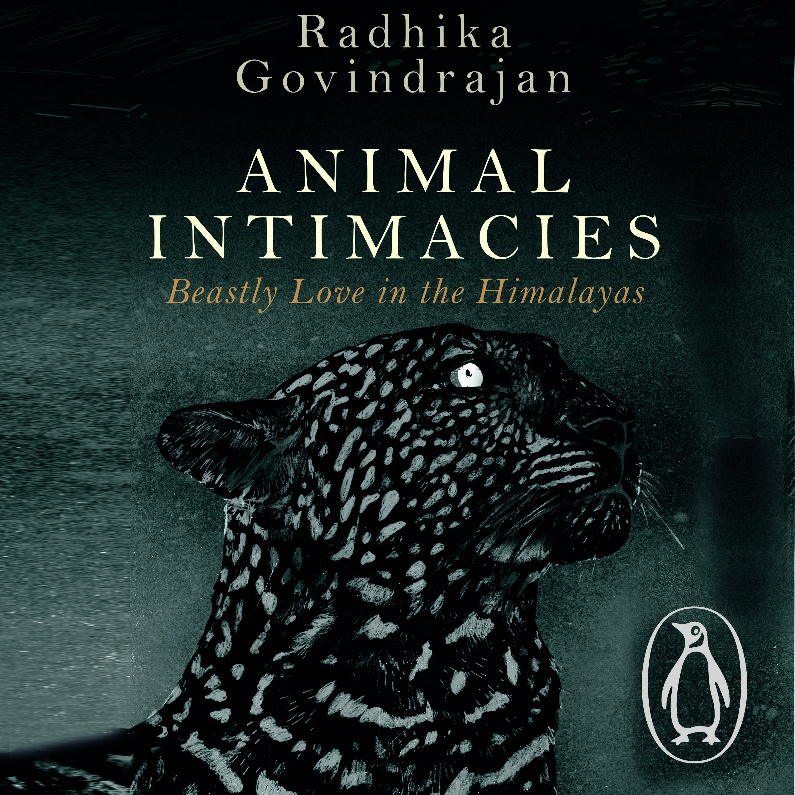 Animal Intimacies