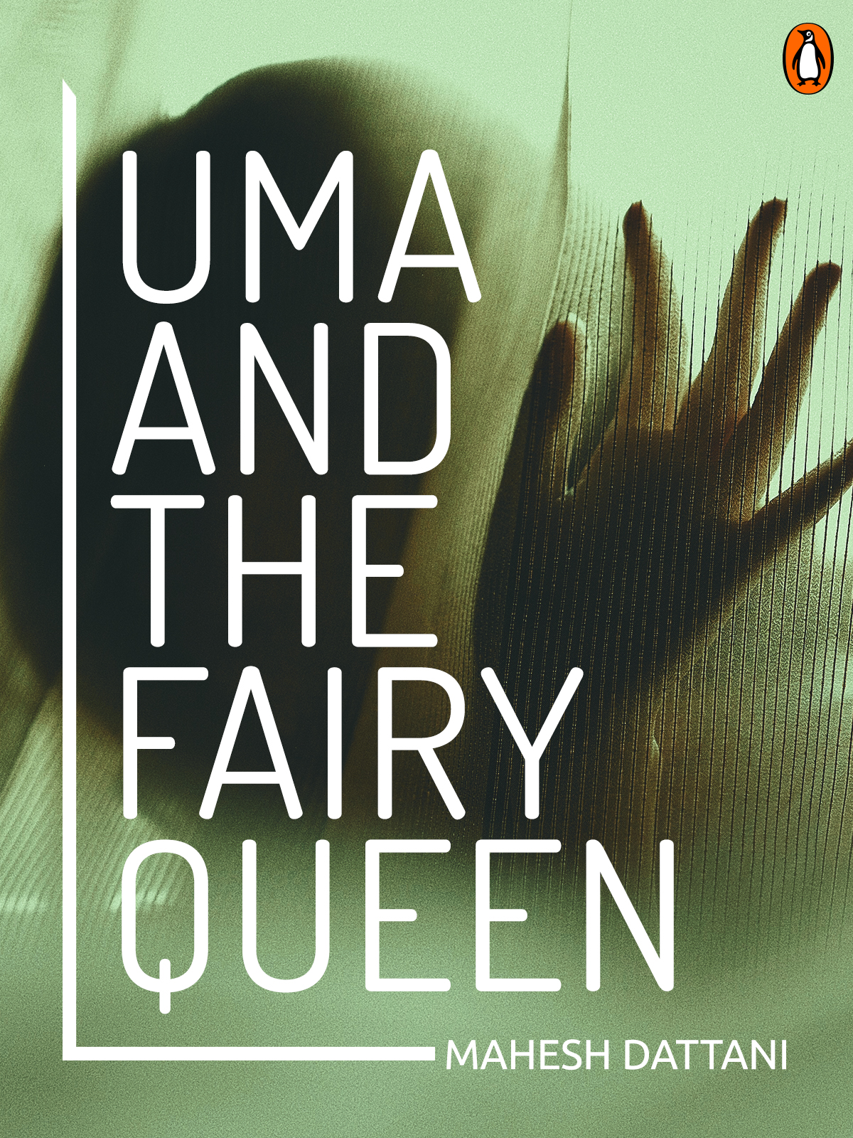 Uma and the Fairy Queen