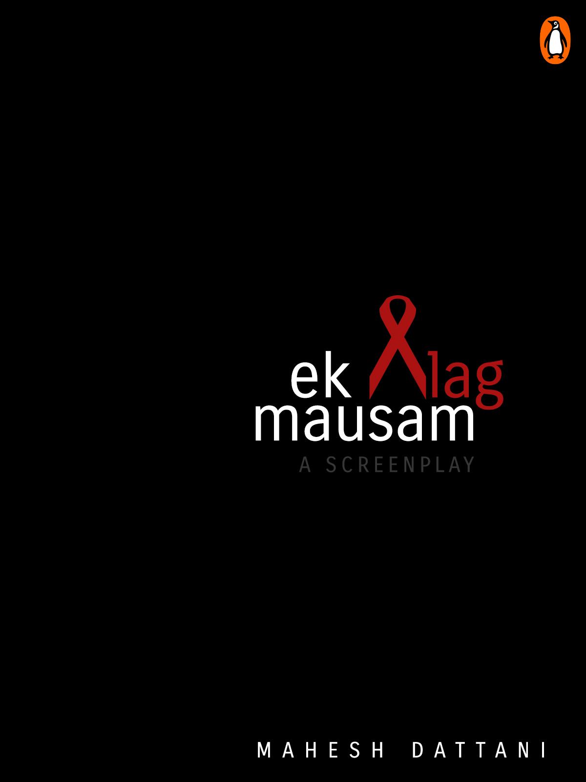 Ek Alag Mausam