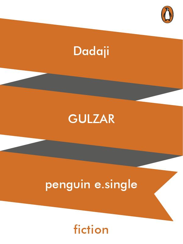 Dadaji