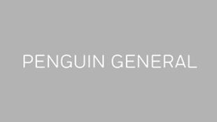Penguin General