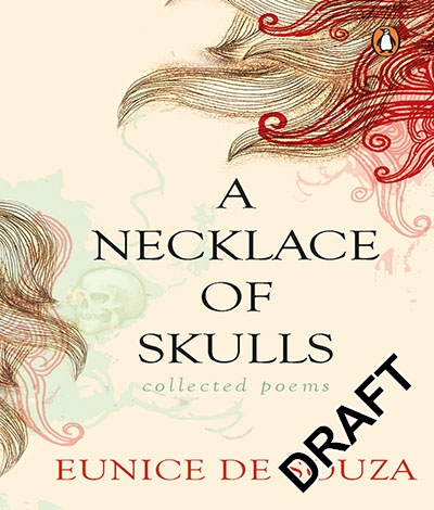 A Necklace of Skulls
