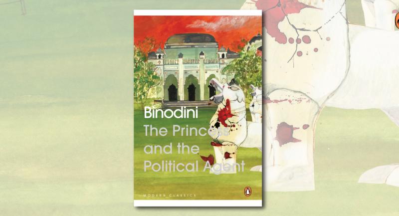 A forgotten war of British Raj that became an International scandal