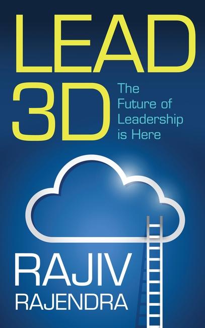 Lead 3D