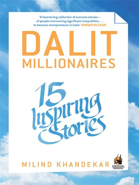 Dalit Millionaires
