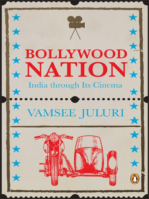 Bollywood Nation