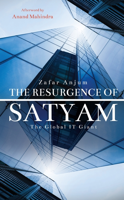 The Resurgence of Satyam