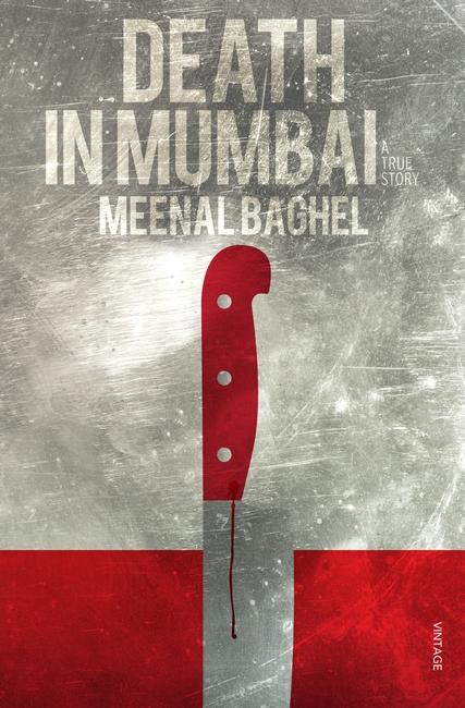 Death In Mumbai