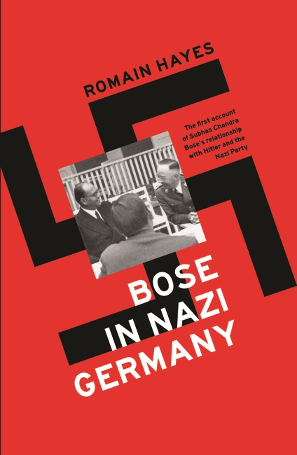 Bose In Nazi Germany