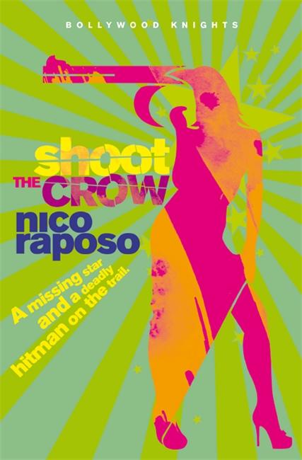 Shoot The Crow