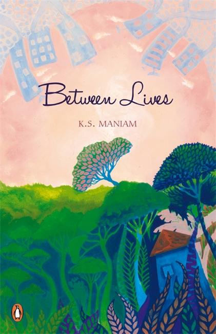 Between Lives