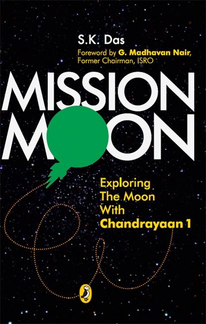 Mission Moon