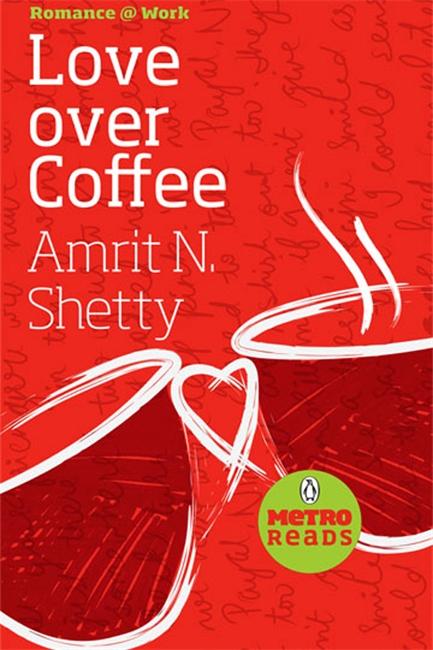 Love Over Coffee