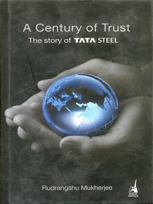 A Century Of Trust