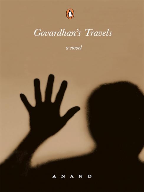 Govardhan's Travels