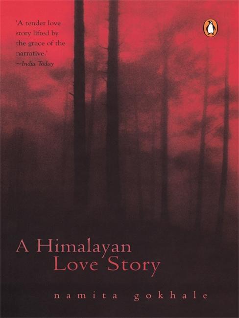 Himalayan Love Story