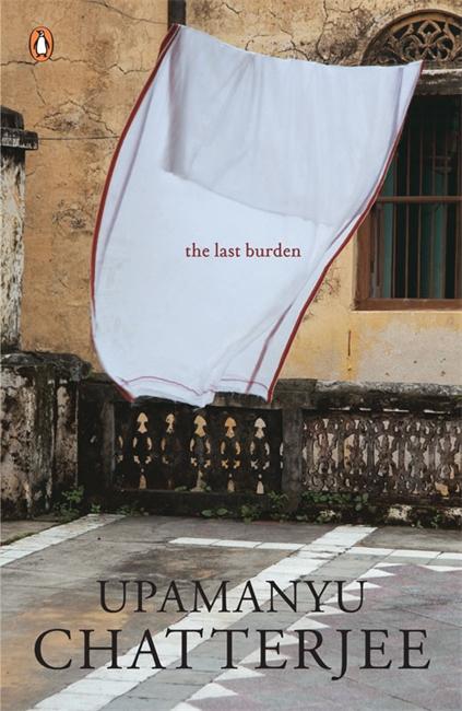 The Last Burden