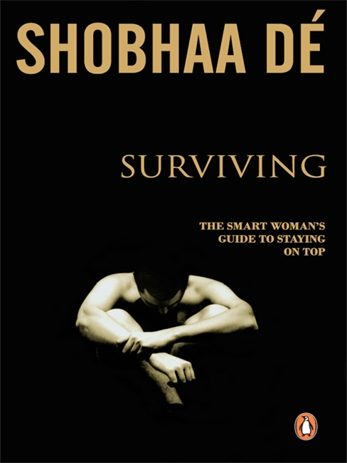 Surviving Men
